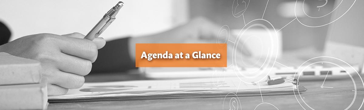 agenda-1.jpg