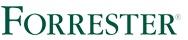 Forrester-logo.jpg
